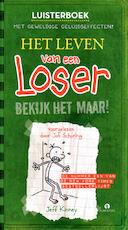 Het leven van een Loser - Bekijk het maar! - Jeff Kinney (ISBN 9789047617044)