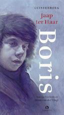 Boris - Jaap ter Haar (ISBN 9789047613053)