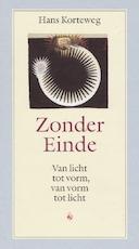 Zonder Einde - Hans Korteweg (ISBN 9789076681092)