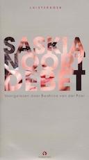 Debet - Saskia Noort (ISBN 9789047616993)