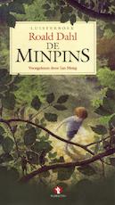 De Minpins - Roald Dahl (ISBN 9789047607953)