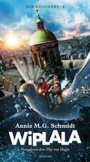 Wiplala - Annie M.G. Schmidt (ISBN 9789045117485)