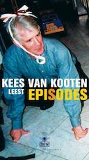 Episodes - Kees van Kooten (ISBN 9789023426110)