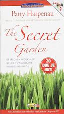The Secret Garden - Patty Harpenau