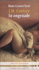 In ongenade - John Maxwell Coetzee (ISBN 9789059362291)