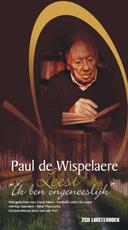 Paul De Wispelaere Leest - Paul de Wispelaere (ISBN 9789079390076)