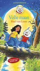Volle maan - Paul van Loon (ISBN 9789025867720)