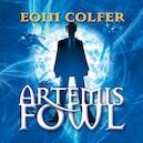 Artemis Fowl - Eoin Colfer (ISBN 9789047507048)
