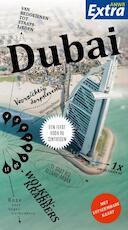 Extra Dubai (ISBN 9789018041083)