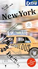 Extra New York (ISBN 9789018041038)