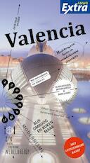 Extra Valencia (ISBN 9789018041069)