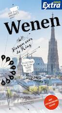 Extra Wenen (ISBN 9789018041076)