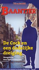 De Cock en een dodelijke dreiging - Baantjer (ISBN 9789045213347)