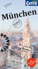 Extra München (ISBN 9789018041281)