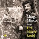 Het bittere kruid - Marga Minco (ISBN 9789403102009)