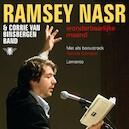 Wonderbaarlijke maand - Ramsey Nasr, Corrie van Binsbergen, Remco Campert (ISBN 9789403101408)