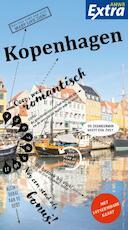 Kopenhagen anwb extra (ISBN 9789018041427)