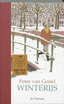 Winterijs - Peter van Gestel (ISBN 9789026119491)