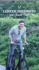 Lekker onderweg - Jeroen Meus (ISBN 5413660729511)