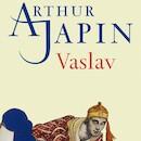Vaslav - Arthur Japin (ISBN 9789029526616)