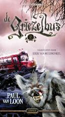 Griezelbus 2 - Paul Loon (ISBN 9789025876234)
