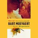 Kus me en Wespennest - Bart Moeyaert (ISBN 9789045123479)