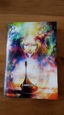 Jaar ritueel - Klaske Goedhart (ISBN 9789492484314)