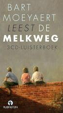 De melkweg - Bart Moeyaert (ISBN 9789047610892)