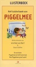 Het luisterboek van Piggelmee - Leopold, Floor Minnaert, Desiree Rebel (ISBN 9789047604990)
