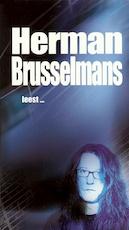 Herman Brusselmans leest ... - Herman Brusselmans (ISBN 9789461492661)