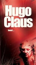 Hugo Claus leest ...