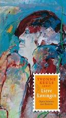 Lieve Koningin - Yvonne Keuls (ISBN 9789047604518)