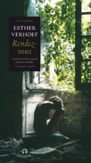 Rendez-vous - Esther Verhoef (ISBN 9789047605027)