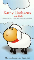 Kathy Lindekens leest - Annie M.G. Schmidt, Toon Tellegens, Jan Hautekiet