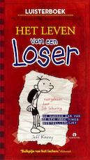 Het leven van een Loser - Jeff Kinney (ISBN 9789047614142)