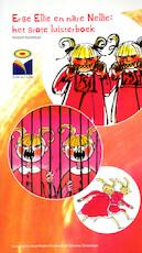 Erge Ellie en nare Nellie: het grote luisterboek - Rindert Kromhout (ISBN 9789077727935)