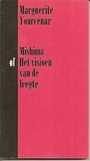 Mishima of het visioen van de leegte