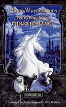The Chronicles of Chrestomanci, Volume 3 - Diana Wynne Jones (ISBN 9780061148323)