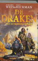 De Draken van de Herfstschemer - Margaret Weis, Tracy Hickman (ISBN 9789024550463)