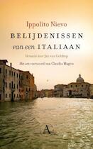 Belijdenissen van een Italiaan - Ippolito Nievo (ISBN 9789025367763)