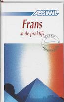 Frans in de praktijk (Le francais en pratique) - Anthony Bulger, C. J. / Caljon Cherel (ISBN 9789070077334)