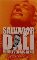 Mijn leven als genie - S. Dali (ISBN 9789046701256)