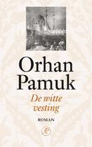 De witte vesting - O. Pamuk (ISBN 9789029566216)
