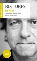 De kerk - Rik Torfs (ISBN 9789020989601)