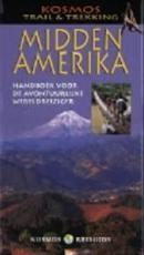 Midden-Amerika - Fiona Dunlop, Saskia Tijsma, Jacqueline Bronsema, Megatekst, Studio Imago (ISBN 9789021585444)