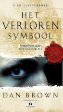 Het verloren symbool - Dan Brown (ISBN 9789047610038)