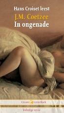 In ongenade - John Maxwell Coetzee (ISBN 9789059364127)