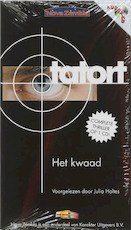 Het kwaad (ISBN 9789061123675)