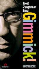 Gimmick! - Joost Zwagerman (ISBN 9789047605126)