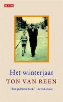 Het winterjaar - Ton van Reen (ISBN 9789044500080)
